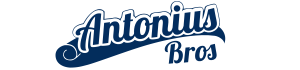 Antonius Bros Carpet Cleaning Cleveland