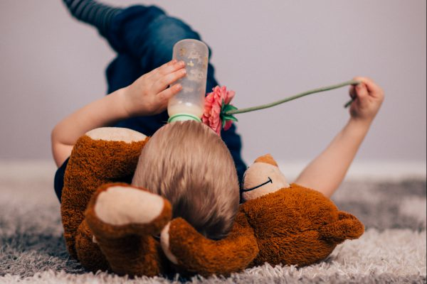 Keep Your Family Safe by Vacuuming and Carpet Cleaning Regularly