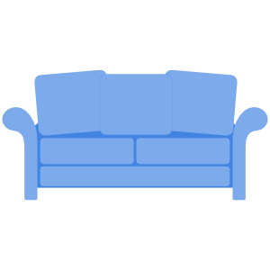 Upholstery Cleaning Cleveland